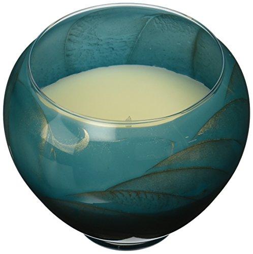 Northern Lights Candles Esque Polished Vase, 6