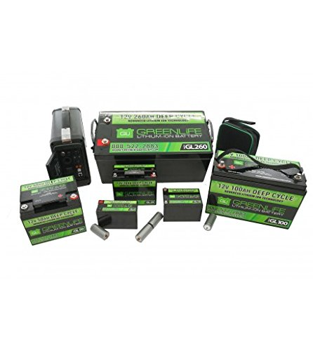 GreenLiFE-Battery-GL100-100AH-12V-Lithium-Ion-Battery