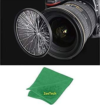 Leica Vario-Elmar-T 18-56mm f//3.5-5.6 52mm Ultraviolet Filter Upgraded Pro 52mm HD MC UV Filter Fits 52 mm UV Filter 52mm UV Filter