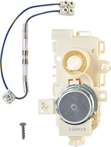 Whirlpool W10155344  Diverter Motor by Whirlpool