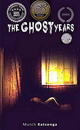 The Ghost Years