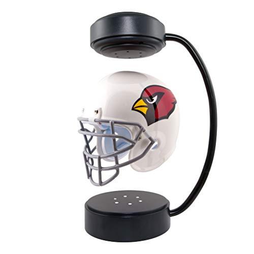 NFL Arizona Cardinals Hover Helmet ()