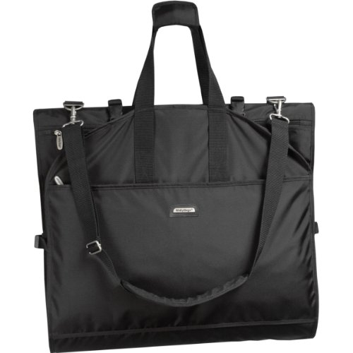 garment bag wallybags - 3