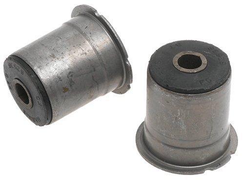 (Moog K5161 Control Arm Bushing Kit)