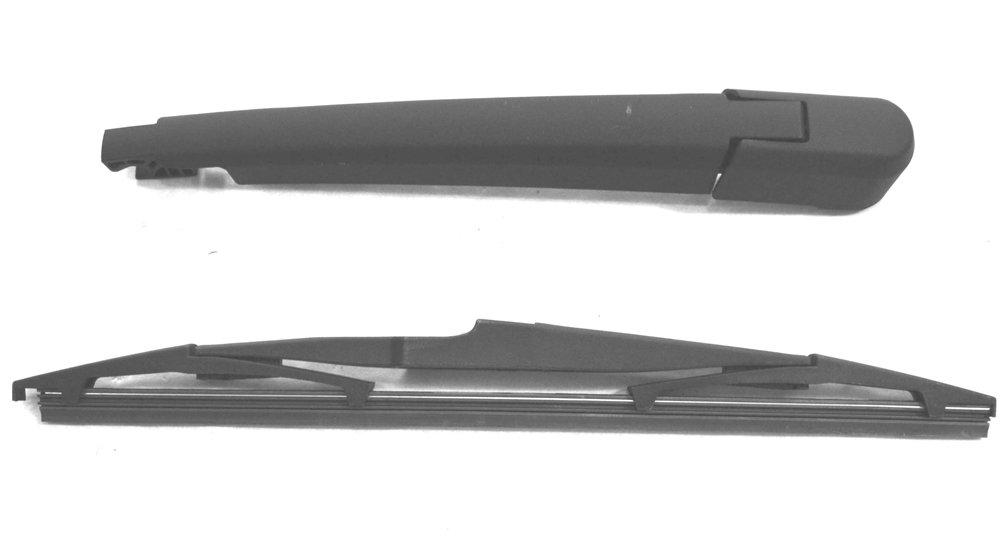 tergicristallo braccio tergicristallo posteriore e 30/cm//30,5/cm RA858