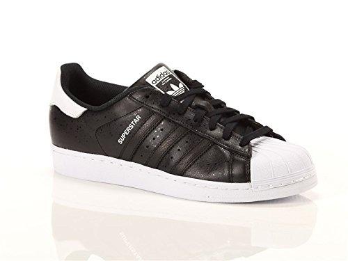 adidas superstar scarpe uomo