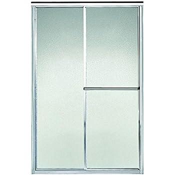 Sterling 5960 43s Shower Door Bypass 65 12h X 37 12 42 12w