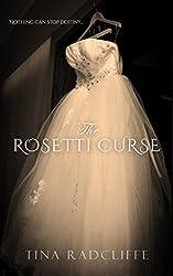 The Rosetti Curse