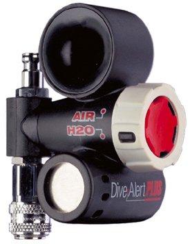 Dive Alert Plus Signaling Device DP-2X by Dive Alert