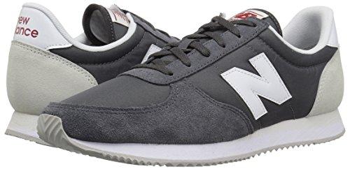 New Nero Sneaker Wl220v1 Indigo vintage Balance Donna RzxqPwnRIr