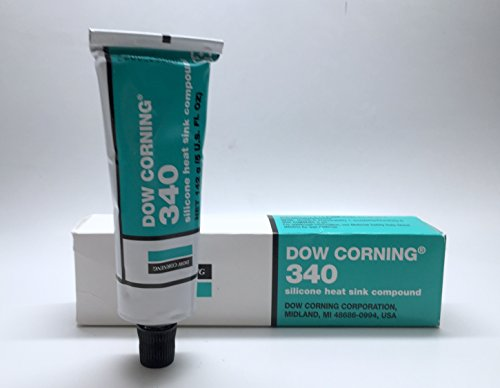dow-corning-340-silicone-heat-sink-compound-lubricant-grease-5oz-140g-tube