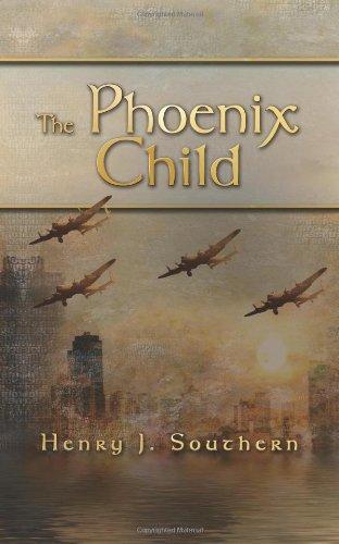 Download The Phoenix Child ebook