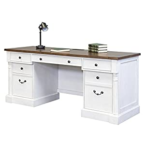 41GiNEMHjzL._SS300_ Coastal Office Desks & Beach Office Desks
