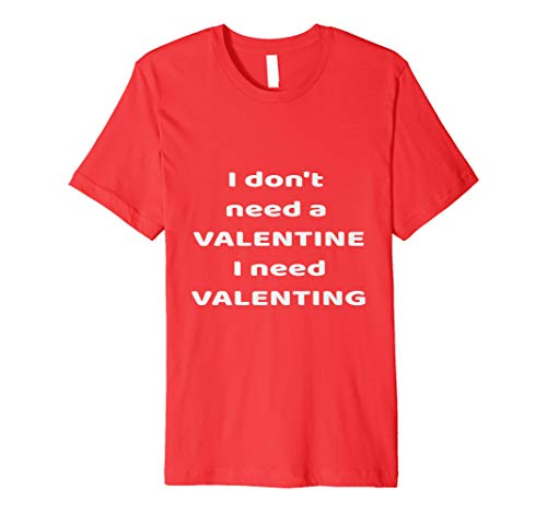 Valentino t shirt Day for sale  Delivered anywhere in USA