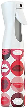 Stylist Sprayers Kiss