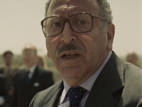 House of Saddam - Part III