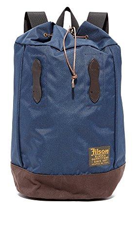 Filson Men s Small Pack Backpack