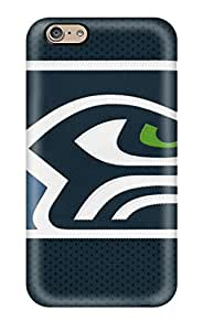 New Style seattleeahawksport NFL Sports & Colleges newest iPhone 6 cases