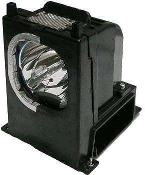 Mitsubishi WD-73827 150 Watt TV Lamp Replacement