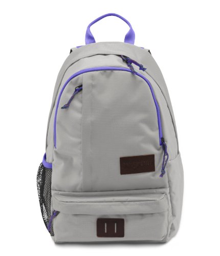 Jansport Thunderclap