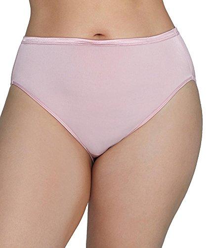 Vanity Fair Microfiber Panties - 2