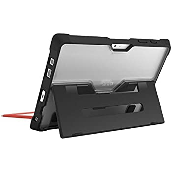 Amazon Com Otterbox Symmetry Series For Microsoft Surface