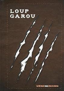 vignette de 'Loup Garou (Byoung-gon Moon)'