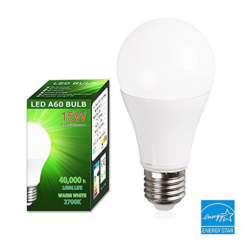 100 Watt Led Bayonet Light Bulbs