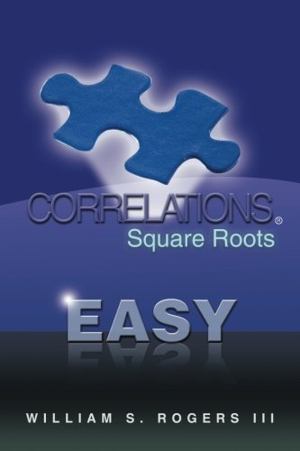 Square Roots - Easy (Crossword Puzzle On Square And Square Roots)