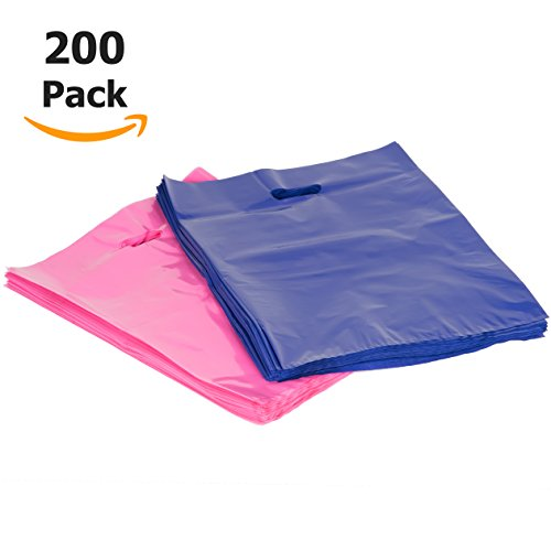 Reusing Plastic Bags Crafts - 9