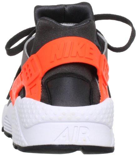 Grey Orange Trainer Nike And Huarache Air Mens qwagT