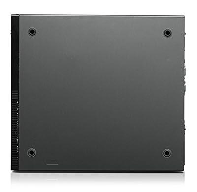 Lenovo ThinkCentre M83 Small Form Factor (SFF) High Performance Business Desktop Computer, Intel G3420 3.2GHz, 8GB DDR3 RAM, 500GB HDD, DVD, Windows 10 Professional 64 Bit (Certified Refurbished)