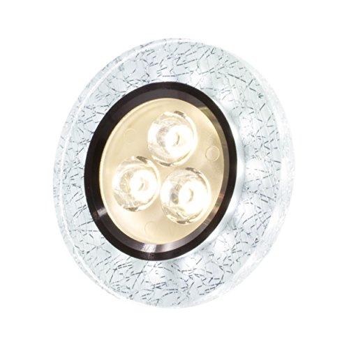 Schwanenhals Lampe Led Leuchte Mit Aluminium Schwanenhals