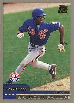 2000-topps-traded-t3-brandon-phillips-rookie-card-near-mint-to-mint