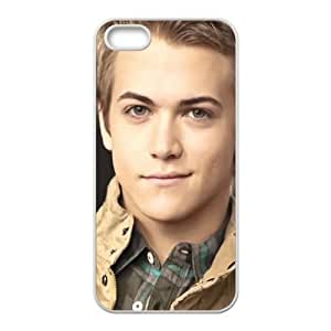 hunter hayes Phone Case For Sam Sung Note 3 Cover