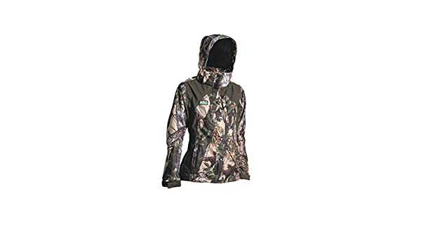 Ridgeline Ladies Casadora Jacket