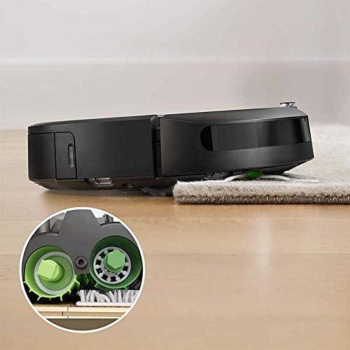 Mifive Adaptateur pour Accessoires de Robot Balayeur Roomba