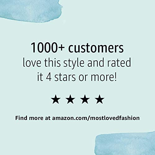 Amazon Essentials Men's 6-Pack Tank Undershirts