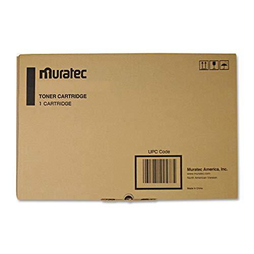 (MURDK2550 - Muratec DK2030 Drum)