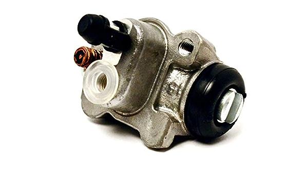 FR. L HONDA 45370-HN5-N01 CYLINDER B Rebuild Kits Engine ...