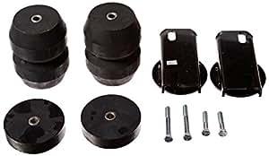 Amazon Com Timbren Dr2500ca Suspension Enhancement System