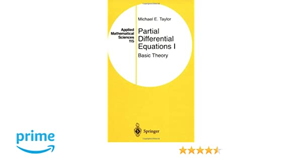 partial differential equations lawrence c evans pdf free