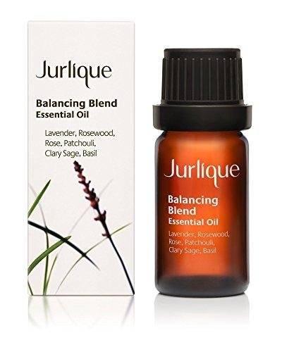 jurlique-essential-oil-balancing-blend-033-fluid-ounce