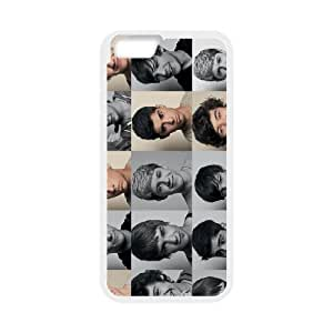 """IMISSU One Direction Phone Case For iPhone 6 Plus (5.5"""")"""