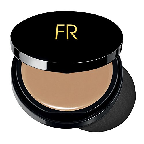 Fashion Cosmetics - Flori Roberts Cream To Powder Tawny/S5 (30180)