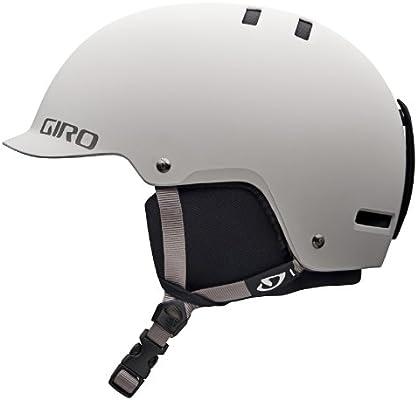 Giro Battle Helmet: Amazon.co.uk