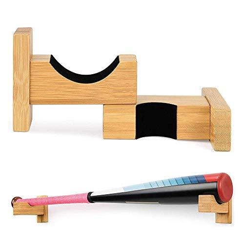 Best Baseball & Softball Bat Accessories