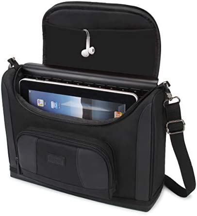 USA GEAR Messenger Tablet Compatible product image