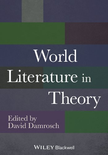 D0wnl0ad World Literature in Theory<br />[D.O.C]