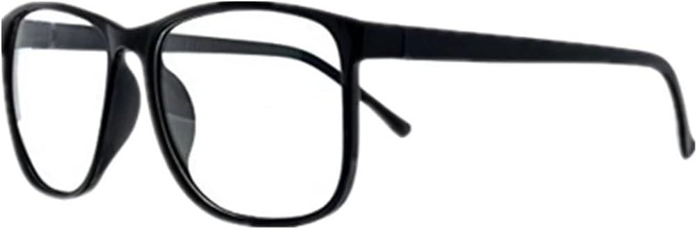 Shiratori New retro Blue Light Blocking Glasses Round Nerd Eyeglasses Frame Anti Blue Ray Computer Game Glasses